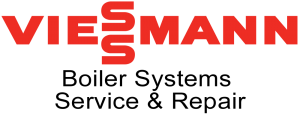 Viessmann Boiler Systems Service & Repair
